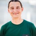 Profilbild von Stephan Böhlig
