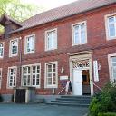 Galerie Haus Samson An der dicken Linde 3