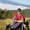 Profilbild von Lorenz Furini