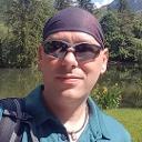 Profilbild von Alexander Rauch