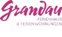 GrandauFEWO_Logo_4C_mittel