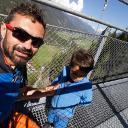 Profilbild von Gianluca Zecca