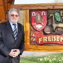 Profilbild von Gerd Staudt