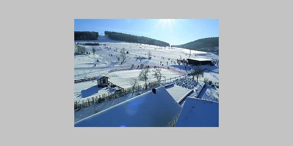 Wintersportzentrum Sellinghausen