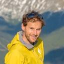 Profilbild von Martin Edlinger