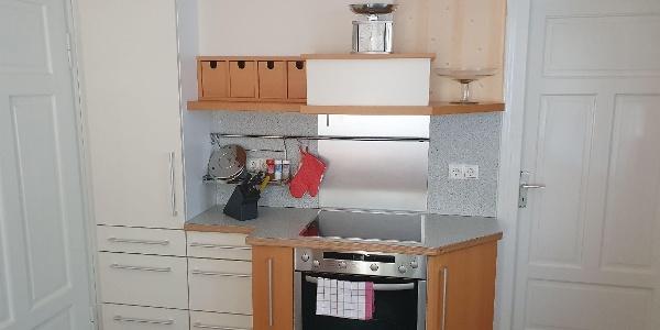 2b Küche