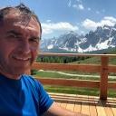 Zdjęcie profilowe WernerHeincz