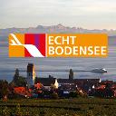 Profile picture of Tourist-Information Uhldingen-Mühlhofen