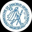 Profilbild von Fränkische St. Jakobus-Gesellschaft