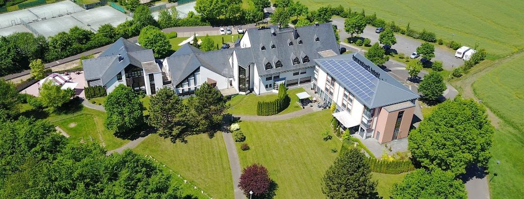 BurgStadt-Hotel Kastellaun