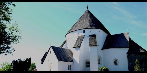 Østerlars Kirke