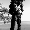 Profilbild von Luc Thomas