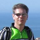 Profilbild von Steffen Bräutigam