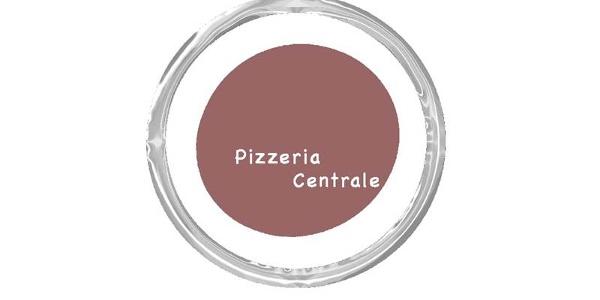 Pizzeria Ristorante Centrale - Arco