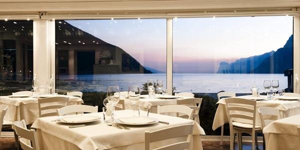 Ristorante La Terrazza Restaurant Outdooractive Com
