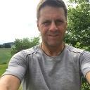 Profilbild von Michael Voichtleitner