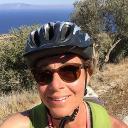 Profilbild von Madeleine Sennrich