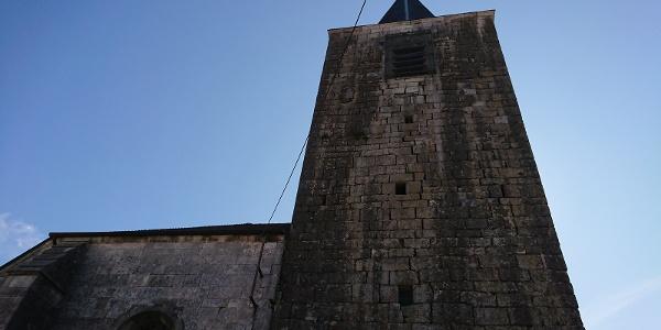 église de Grand