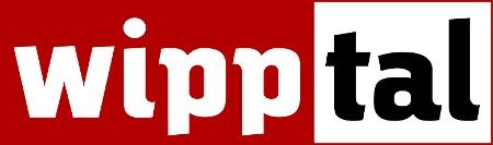 Logo Tourismusverband Wipptal