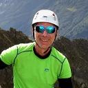 Profilbild von Roger Weingarten