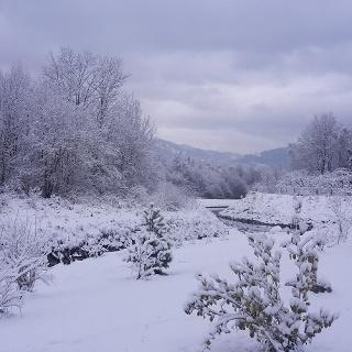 Wanderung von Lenggries nach Arzbach