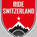 Profile picture of Ride Switzerland