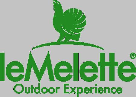 לוגו Le Melette - MELETTE 2000 S.R.L.