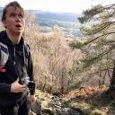Profilbild von Stefan Kreher