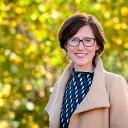 Profilbild von Marion Lauterbach