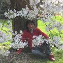 Profile picture of Paolo Morelli