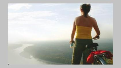 Entdeckertour – Donau trifft Neusiedler See