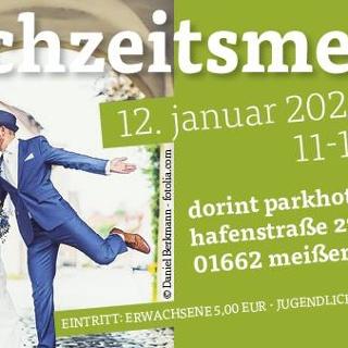 meissen_2020_banner_fb_14155_600.jpg