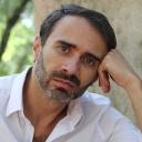 Foto do perfil de Fernando Teigão dos Santos
