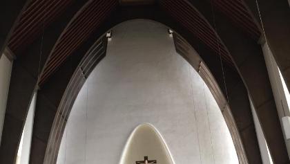 St.Josef