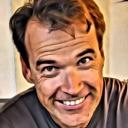 Profilbild von ralph hugeneck