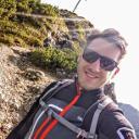 Profilbild von Moritz K