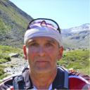 Profilbild von Andre Sulk