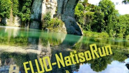 Alla scoperta degli Affluenti del Natisone
