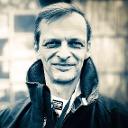 Profilbild von martin eder