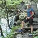 Profilbild von Wolfgang Friedrich