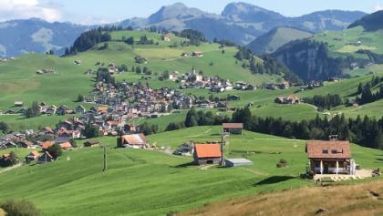 Oberiberg