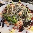 Gulas salad
