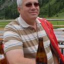 Profilbild von Wolfgang Bohn
