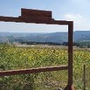 Etwas spezieller Nationalparkblick