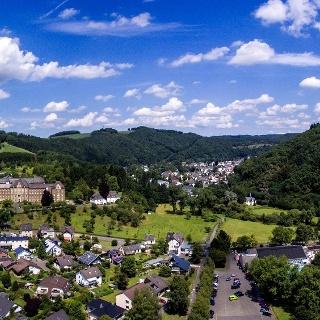 Klosterlandschaft