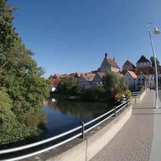 Enzbrücke