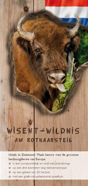 wildnis-tourismus-niederländisch