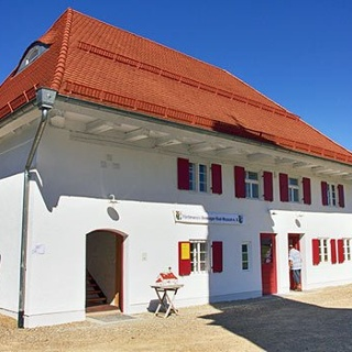 Riedmuseum Benningen