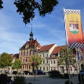 Profile picture of Stadt Frohburg