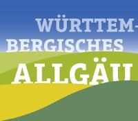 标志 Tourismus Württembergisches Allgäu